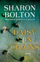 Cover art for Daisy in Chains