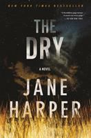 The Dry by Harper, Jane (Jane Elizabeth) © 2017 (Added: 1/10/17)