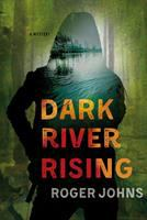 Cover art for Dark River Rising
