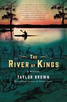 Cover art for The River of Kings