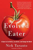 Cover art for The Evolved Eater