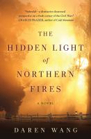 Cover art for The Hidden Light of Northern Fries
