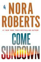 Cover art for Come Sundown