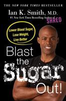 Cover art for Blast the Sugar Out