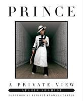 Cover art for Prince