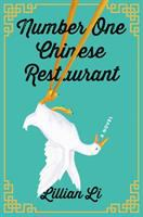 Number One Chinese Restaurant by Lilian Li