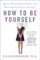 Cover art for How to Be Yourself