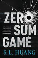Zero Sum Game by Huang, S. L. © 2018 (Added: 10/15/18)