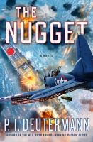The nugget : a novel