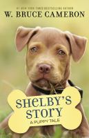 Shelbys+story++a+dogs+way+home+tale by Cameron, W. Bruce © 2018 (Added: 1/7/19)