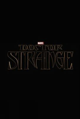 cover of Marvel Doctor Strange Prelude