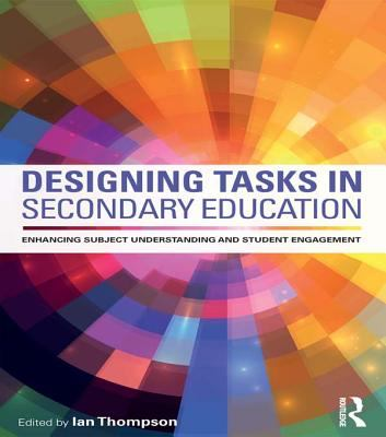 Tasks in Secondary Education