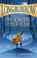 Podkin+one-ear by Larwood, Kieran © 2017 (Added: 11/27/17)