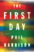 Cover art for The First Day