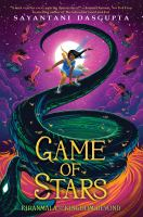 Game+of+stars by DasGupta, Sayantani © 2019 (Added: 3/4/19)