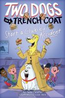 Two+dogs+in+a+trench+coat+start+a+club+by+accident by Falatko, Julie © 2019 (Added: 1/29/19)