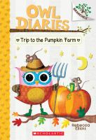 Trip+to+the+pumpkin+farm by Elliott, Rebecca © 2019 (Added: 9/11/19)