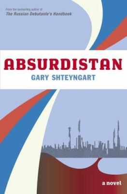 Details about Absurdistan : a novel