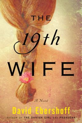 Details about The 19th wife : a novel