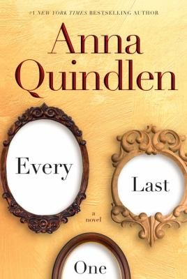 Details about Every last one : a novel