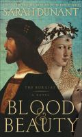 Cover art for Blood & Beauty