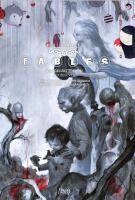 Fables : The Deluxe Edition, Book Seven by Willingham, Bill © 2013 (Added: 11/6/14)