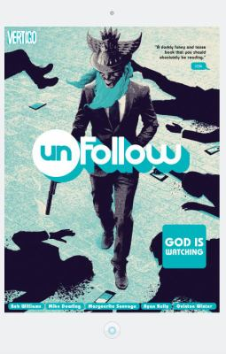 cover of Unfollow 2