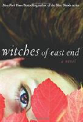 Details about Witches of East End