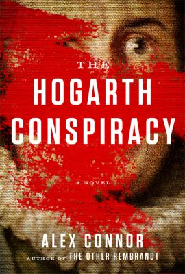 Details about The Hogarth Conspiracy.