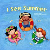 I+see+summer by Ghigna, Charles © 2012 (Added: 10/16/16)