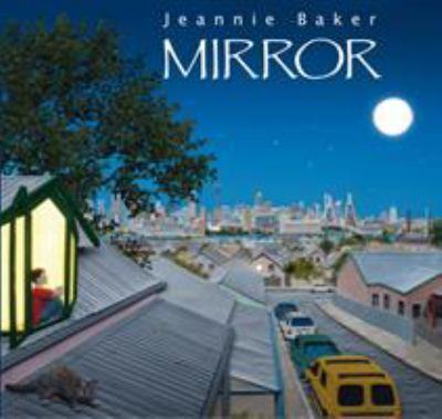 Mirror catalog