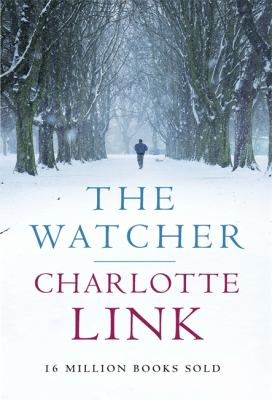The watcher : a novel