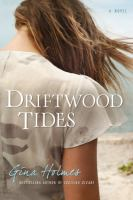 Driftwood Tides by Holmes, Gina © 2014 (Added: 1/20/15)