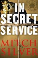 cover of In Secret Service