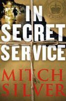 cover of In Secret Service