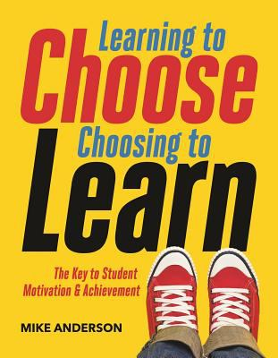 Learning to Choose, Choosing to Learn