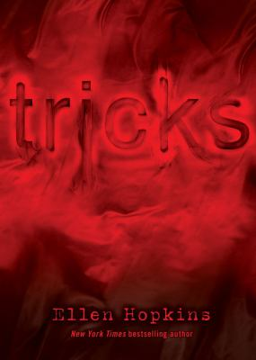 Cover image for Tricks