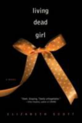 Details about Living Dead Girl
