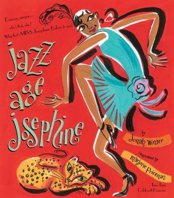 Details about Jazz Age Josephine