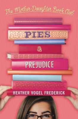 Details about Pies & prejudice