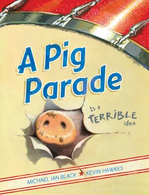 A Pig Parade