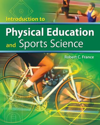 Introduction to Physical Education and Sports Science
