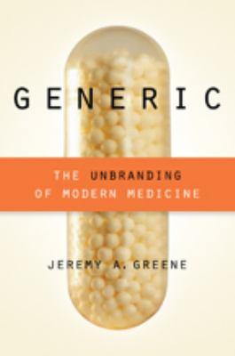 New in nursing, medicine, and health