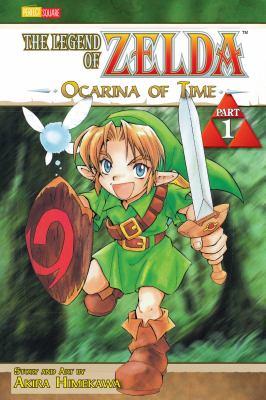 Details about The Legend of Zelda