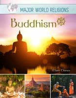 Buddhism by Thomas, Mark © 2017 (Added: 8/9/18)