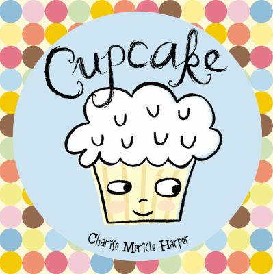 Details about Cupcake: a Journey to Special