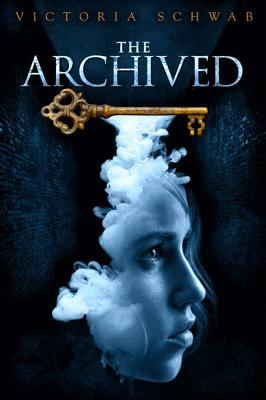 Cover image for The archived