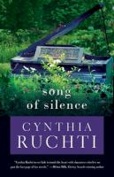 Song Of Silence by Ruchti, Cynthia © 2016 (Added: 6/23/16)