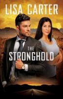 The Stronghold by Carter, Lisa © 2016 (Added: 10/10/16)