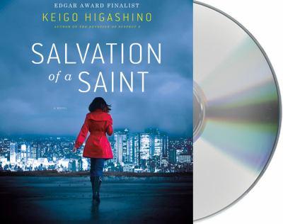 Details about Salvation of a Saint.